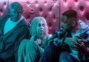 """""""Bright"""" non è piaciuto ai critici, ma Netflix se ne frega"""