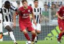 Cagliari-Juventus in streaming e in diretta TV