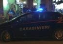 I Carabinieri hanno arrestato 169 persone in un'operazione contro una cosca della 'ndrangheta