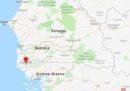 Tredici persone sono morte in un attentato nella foresta della Casamance, nel sud del Senegal
