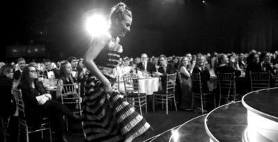 Le foto dei Critics' Choice Awards 2018