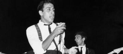 Otto canzoni per gli 80 anni di Celentano