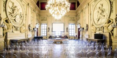 La scrittrice e traduttrice Elena Lowenthal è la nuova direttrice del Circolo dei lettori di Torino