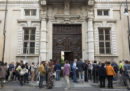 Cos'è il Circolo dei lettori di Torino