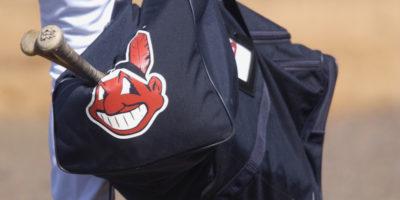 I Cleveland Indians non useranno più il logo con il capo indiano
