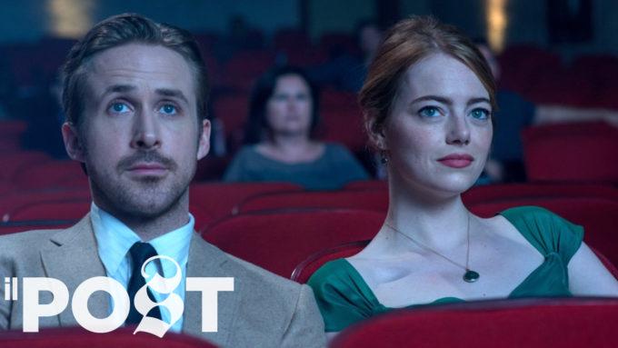I film più attesi del 2018 in 5 minuti