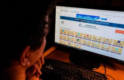 Facebook proibirà le pubblicità delle criptovalute