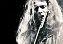 "È morto ""Fast"" Eddie Clarke, l'ex chitarrista dei Motörhead"