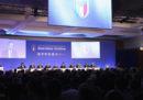 La diretta dell'assemblea elettiva della FIGC