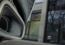 Gli esperimenti sugli umani e sulle scimmie finanziati da Volkswagen e BMW