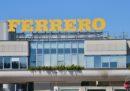 Perché Ferrero si è comprata le merendine americane di Nestlé