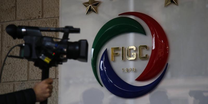 Presidenza FIGC, in extremis potrebbe spuntare il nome di Albertini