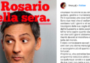 Radio DeeJay ha sostituito il programma di Luca Bottura con un nuovo programma di Fiorello