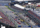 A partire dalla stagione 2018 di Formula 1 non ci saranno più le ragazze sulla griglia di partenza