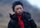 C'è un altro modo di raccontare la storia del bambino cinese con i capelli ghiacciati