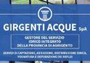 73 persone sono indagate ad Agrigento per assunzioni a