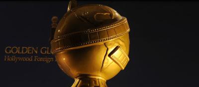Perché molti si vestiranno di nero ai Golden Globe
