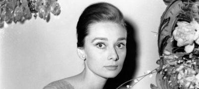 25 anni senza Audrey Hepburn