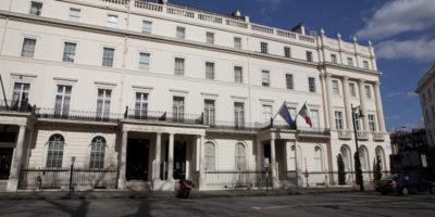 Cosa sono gli Istituti Italiani di Cultura all'estero