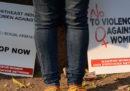 Una bambina di otto mesi è stata stuprata in India