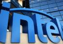 I processori Intel hanno un grave problema, e la soluzione non vi piacerà