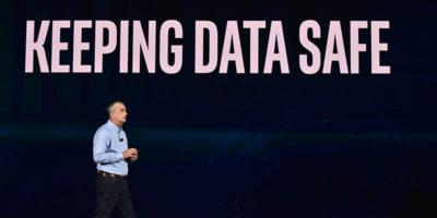 Intel: dimissioni del CEO, titolo positivo nel pre-mercato
