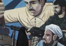 Una guida sull'Iran, e su cosa succede