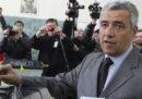 L'importante politico serbo kosovaro Oliver Ivanovic è stato ucciso oggi a Mitrovica, in Kosovo