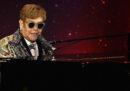Elton John smetterà di fare concerti dopo il suo prossimo tour, che durerà tre anni e prevede circa 300 date nel mondo