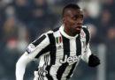 Dove vedere Juventus-Genoa in streaming e in diretta TV