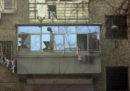 20 persone sono morte a Kabul, in Afghanistan, in un attentato rivendicato dall'ISIS
