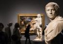 Da marzo il Metropolitan Museum di New York non sarà più gratuito