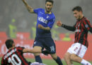Milan-Lazio di Coppa Italia: come vederla in diretta TV e in streaming