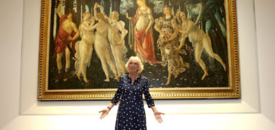 I 30 musei più visitati in Italia nel 2017