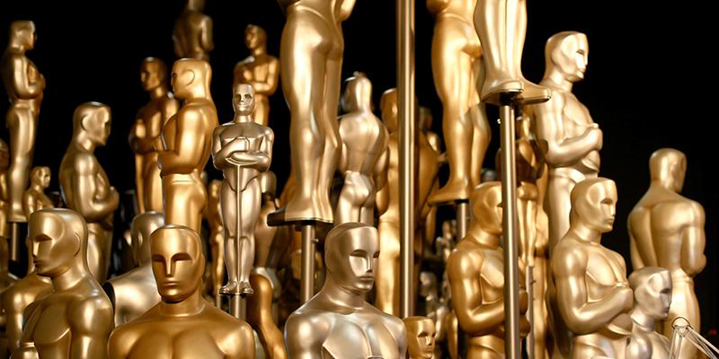 Cosa ci dicono le nomination agli Oscar di quest'anno