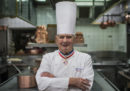 """È morto a 91 anni il cuoco francese Paul Bocuse, tra i più importanti esponenti della """"nouvelle cuisine"""""""