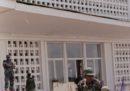 Lubumbashi - Repubblica Democratica del Congo