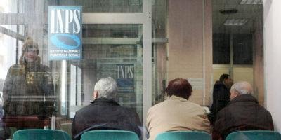 Chi perde e chi guadagna con le pensioni