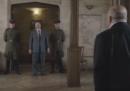 """La Russia ha vietato la diffusione del film """"Morto Stalin, se ne fa un altro"""""""
