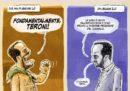 Salvini actual