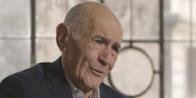 Il film che i canali televisivi italiani trasmetteranno per la Giornata della Memoria