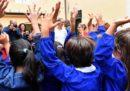 Sono aperte le iscrizioni a scuola per l'anno scolastico 2019/2020