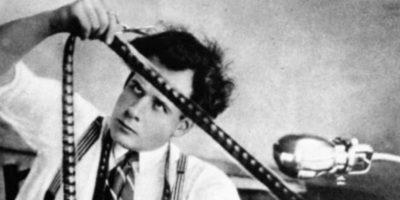 Chi fu Sergei Eisenstein, che nacque oggi 120 anni fa