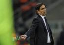 I discussi errori arbitrali nell'ultimo turno di Serie A