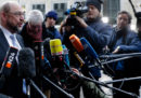 La Germania ha l'ultima possibilità per formare un governo, forse