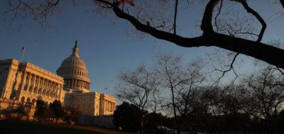 Il governo degli Stati Uniti rischia di chiudere