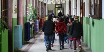 Le iscrizioni online alle scuole: tutte le informazioni