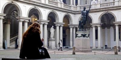 Cosa significa abolire le tasse universitarie