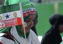 Il Somaliland ha adottato per la prima volta una legge contro lo stupro