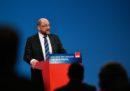 L'SPD avvierà le trattative formali per un governo con Merkel